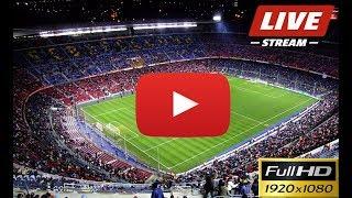 Metz v Beziers Live 2019-Soccer