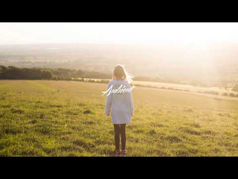 Slow Dancing Society - Radiance (In The Glow Of Antonymes)
