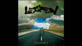 """LECREW - LE COMPLOT - Premier extrait de la mixtape """"Le Calme Avant La Tempête"""" // COURANT 2012"""