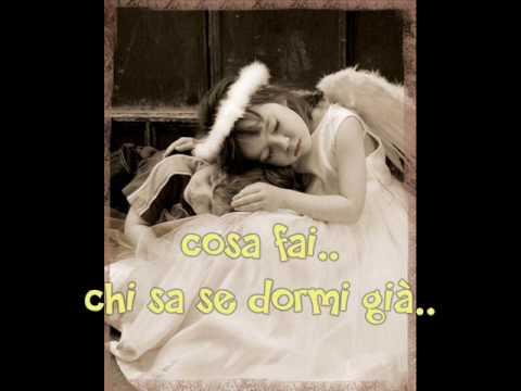 Gigi Finizio - Senza Parole.