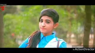 Video Koi v nahi mera song .school love story .... download MP3, 3GP, MP4, WEBM, AVI, FLV Juni 2018
