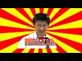 5WAY浦和高校 の動画、YouTube動画。