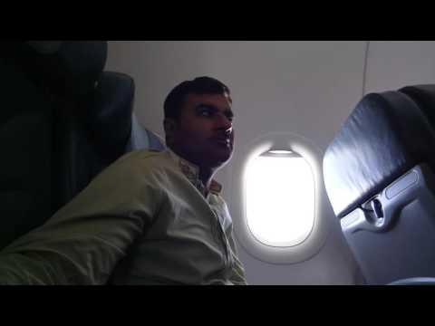 Saudi airlines fly tabuk to from Riyadh