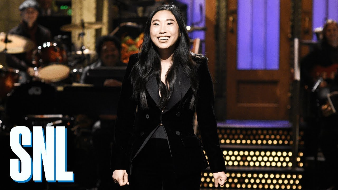 Hacked Awkwafina naked (79 photo), Ass, Leaked, Feet, braless 2015