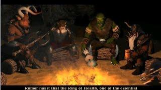 HoMM Shadow of Death III: Cutthroats Part 27