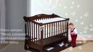 Польша и Украина цены на детские товары(, 2016-01-31T11:49:43.000Z)