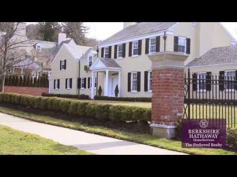 Sewickley, PA Community Video