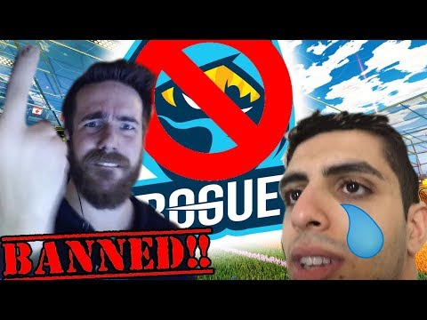 EXPOSING JONSANDMAN AND SIZZ FOR CHEATING😱 *NEW HACK* *BANNED* *EMOTIONAL*