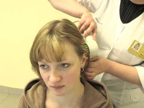 АМД Лаборатории Красноярск март 2010 г. Здоровье и Красота.