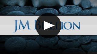 1 kilo rmc silver bars at jm bullion