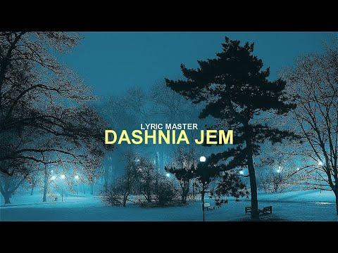 Lyric Master - Dashnia jem (2020)