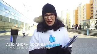 Fungující Praha: ptáme se, co Vás trápí