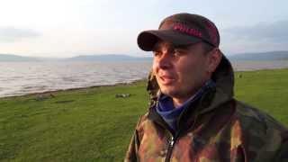 Нугуш. Чистая Вода. 11/05/2013 Водохранилище. Full Edit(, 2013-10-13T15:16:37.000Z)