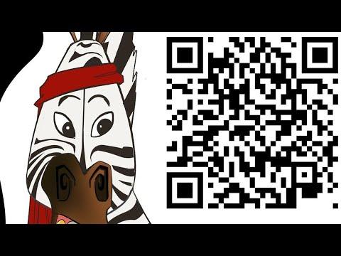 Aktion Zebra - Wir Starten ❤