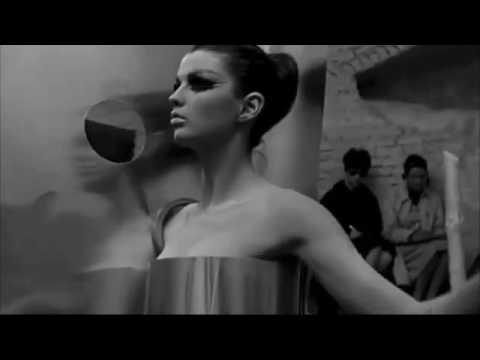 LANA DEL REY   HOLLYWOOD MUSIC VIDEO