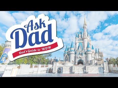2018 Walt Disney World Military Discounts