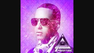 Daddy Yankee Ft.j Alvares El Amante.mp3