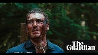 Eden Lake Horror, Netherworld فيلم الرعب والاثار مترجم
