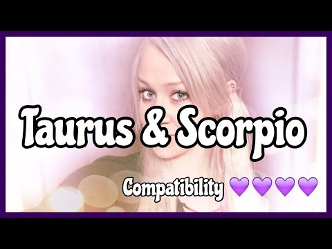 sagittarius man dating aries woman