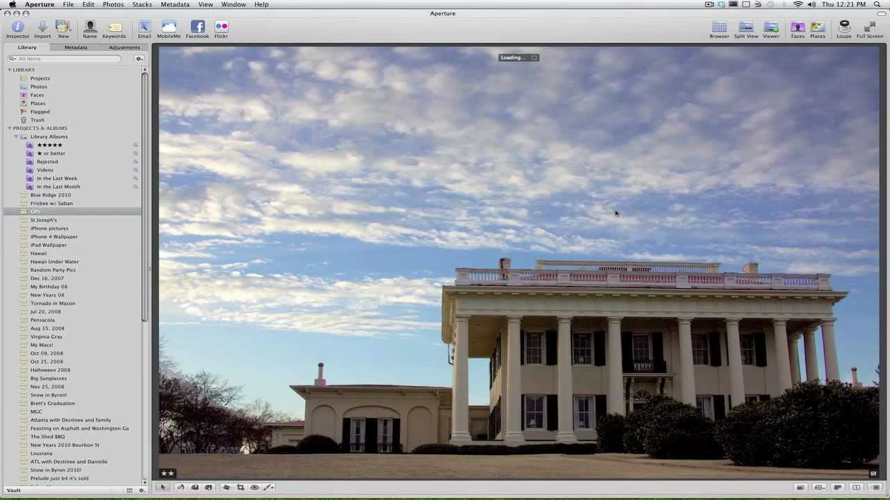 How to geotag your DSLR photos
