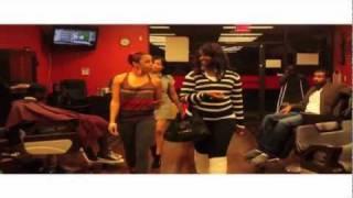 AFRICAN MUSIC PREMIER DANCE 2013 HOT SONG MUSIC