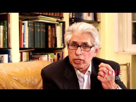 Dr David Fermont : L'intervention chirurgicale de l'anévrisme – Live Doctors