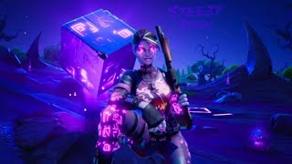 PLAYING WITH SUBS! | CONTROLLER PLAYER | 1000+WINS | #Fortnite #Fortnitelive