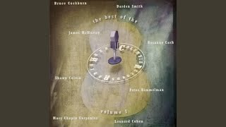 Play Cry of a Tiny Babe (feat. Lou Reed, Rosanne Cash & Rob Wasserman)