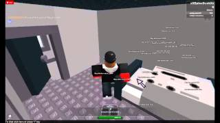 Roblox Game Review:BNL coal mining