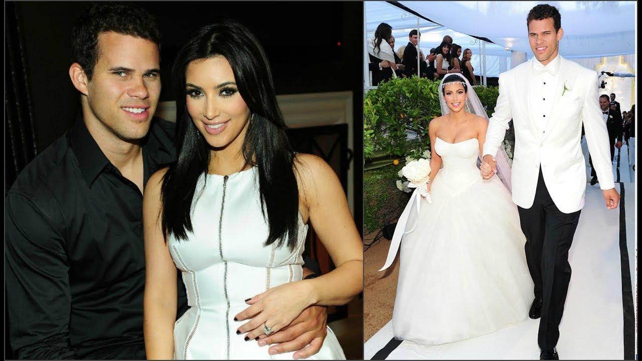 Shortest celebrity marriages wiki