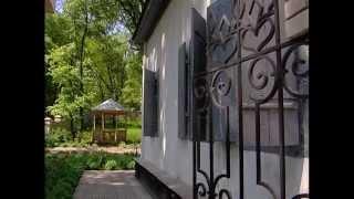 Сумская область(, 2013-03-21T08:27:00.000Z)