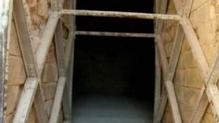 mycenae tomb of clytemnestra