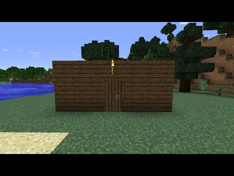 Нуб первый раз играет в майнкрафт #7 - Видео из Майнкрафт (Minecraft)