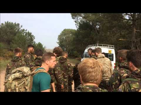 Discovery College CTCRM