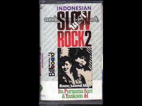 Free Download Yankson A I   Selamat Tinggal || Lagu Lawas Nostalgia - Tembang Kenangan Indonesia Mp3 dan Mp4