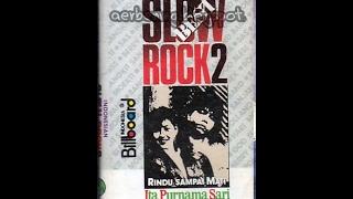 Yankson A I   Selamat Tinggal    Lagu Lawas Nostalgia - Tembang Kenangan Indonesia