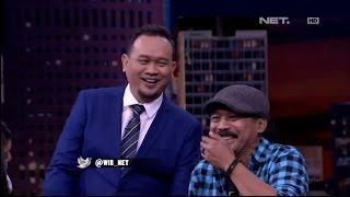 Download Video Waktu Indonesia Bercanda - Baru Mulai TTS, Opie Kumis Udah Dikerjain Cak Lontong (1/5) MP3 3GP MP4