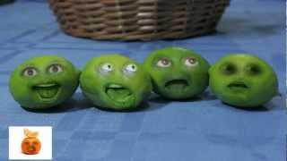 Baixar Quatro Limões e um filme de terror