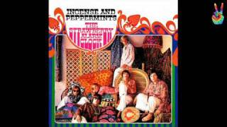 Watch Strawberry Alarm Clock Strawberries Mean Love video