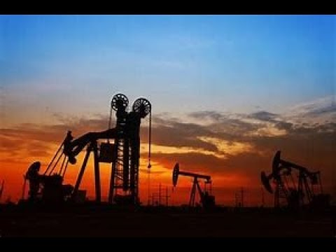 Don't Quit Your Oil and Gas Job for Politics