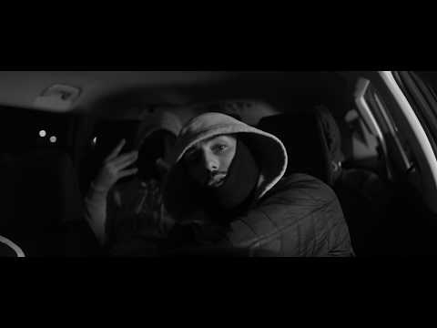 Ant Wan - Mitt Liv [Officiell Video]