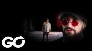 Corazón Partío-Dobletheking-(COVER) Letra Alejandro Sanz (Videoclip)