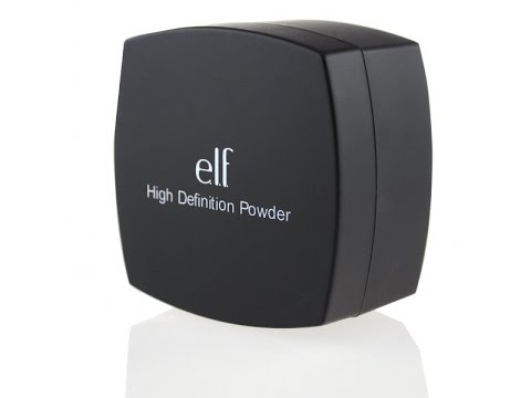 High Definition Powder by e.l.f. #10