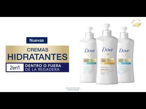 conoce-las-nuevas-cremas-hidratantes-diarias-2en1-de-dove®-✨🙋🏻♀