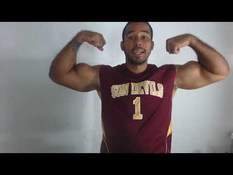 Body By Samson: Arizona's Toughest Personal Training - Tempe/Scottsdale