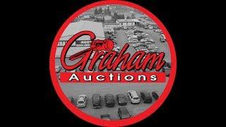 Furniture, Retail, Electronics, Home Improvement Deals At Graham Auctions Yyc (mavic Drone   2019)