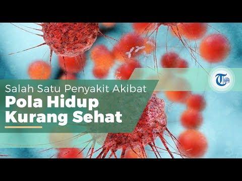 childrens tumor foundat change - 480×360
