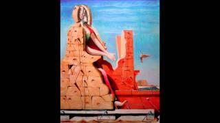 Neef - Piano Concerto No 1 (1971) 2/2