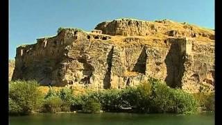 ՏԱՍՆ ՕՐ ՏԱՆԸ-Tasn or tane MAS 05 Mardin,Urfa,Hromkla,Ayntap