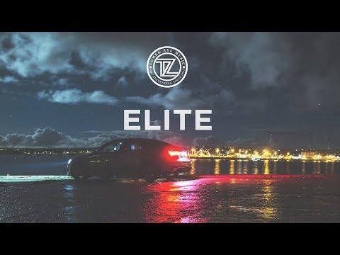 """Bugzy Malone X Chip X Aitch - UK Grime Type Beat """"Elite"""" Instrumental 2019   Prod. By @TomekZylMusic"""